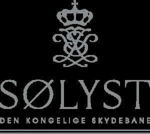 Sølyst logo