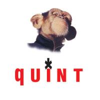 www.quint.dk